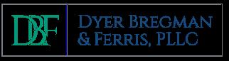 Dyer Bregman & Ferris, PLLC Logo