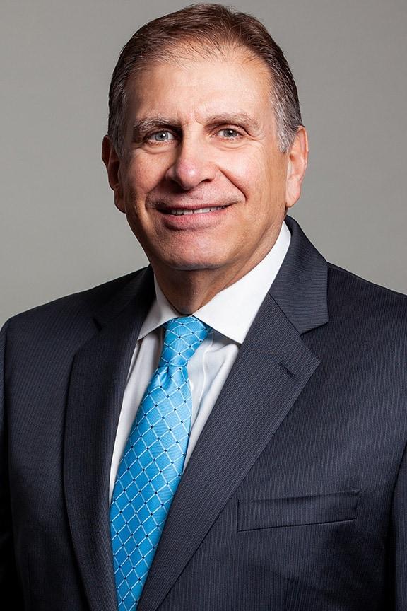Scott Ferris Probate Elder Law Attorney