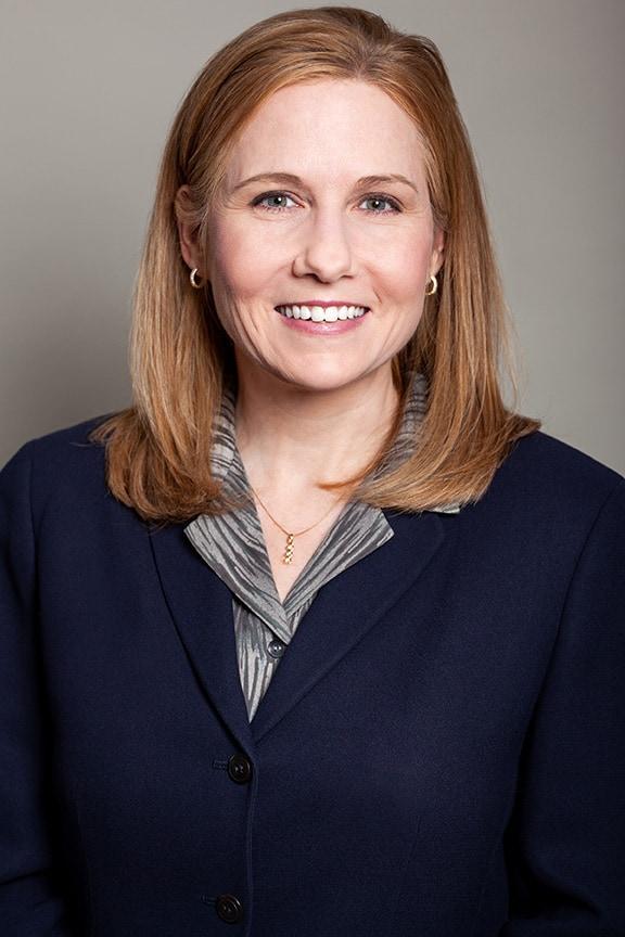 Kelly L. Kral