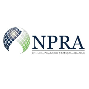 NPRA Logo