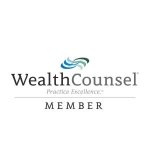 WealthCounsel Member Logo