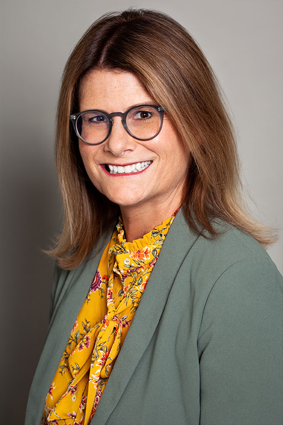 Bridget O'Brien Swartz, Certified Elder Law Attorney (CELA)